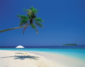 Caribbean-beach2