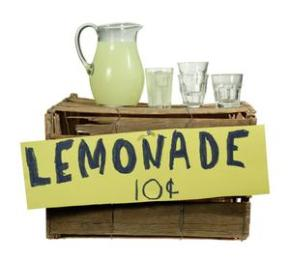 lemonade-stands_78364223.s300x300
